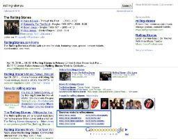 users_0_13_google-resultados-pesquisas-d27b.jpg