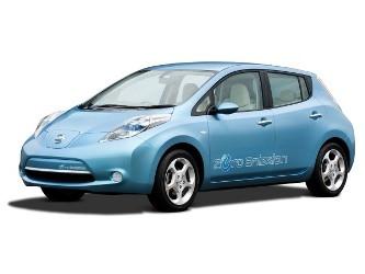 users_0_13_nissan-leaf-automoveis-carros-2dfa.jpg