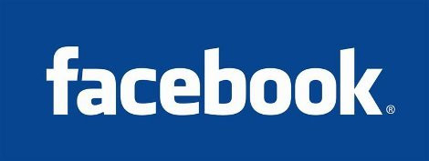 users_0_14_facebook-bce2.jpg