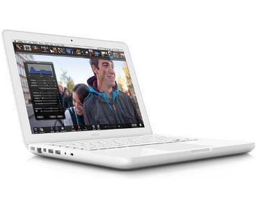 users_0_13_macbook-apple-portateis-6fc7.jpg