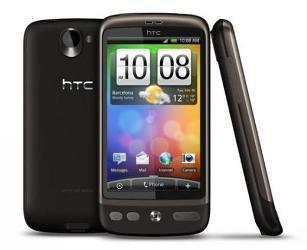 users_0_13_htc-desire-smartphones-ba35.jpg