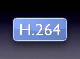 users_0_13_h264-video-718c.png