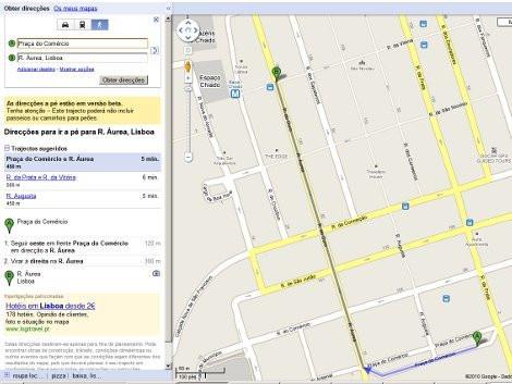 users_0_14_googlemaps-a586.jpg