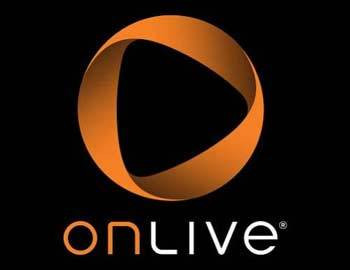 users_0_11_onlive-1752.jpg