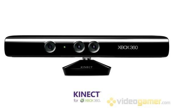 users_0_12_kinect-ab6e.jpg