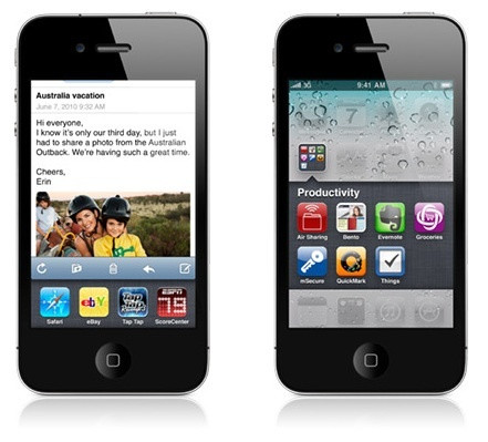 users_0_12_ios-4-apple-4667.jpg