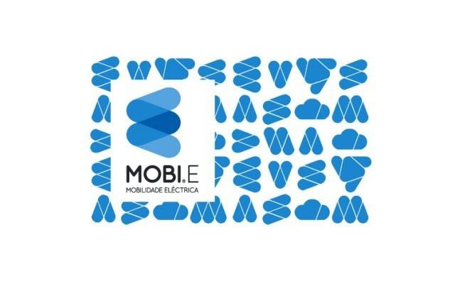 users_0_13_mobi-e-carros-b49e.jpg