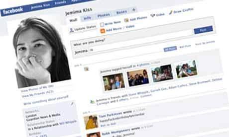 users_0_12_facebook-86c5.jpg