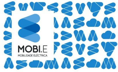 users_0_13_mobi-e-carros-9029.jpg