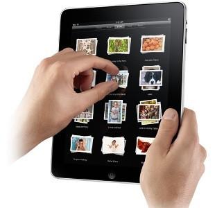 users_731_73141_ipad-touchscreen-a513.jpg