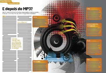 users_0_13_mp3-musica-revista-f231.jpg