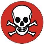 users_0_13_piratas-pirataria-contrafaccao-5dc9.jpg
