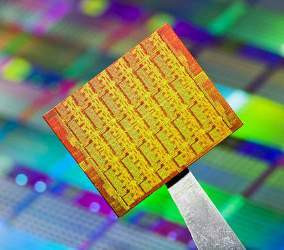 users_0_13_chips-intel-processadores-a3fc.jpg