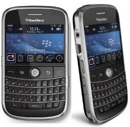 users_0_13_blackberry-rim-smartphones-c4e4.jpg