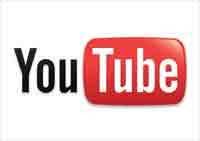 users_0_11_youtube-34ff.jpg