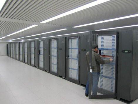 users_0_14_supercomputador-2bfa.jpg