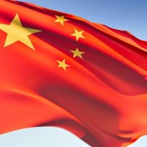 users_731_73141_china-flag-3c4e.jpg