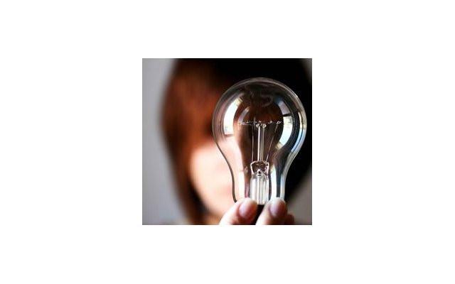 users_0_13_ideias-negocios-inovacao-ed24.jpg