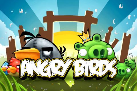 users_0_11_angry-birds-3fdf.jpg