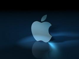 users_0_13_apple-1-apple-f40e.jpg