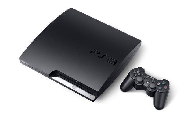users_0_12_playstation-3-slim-7bf1.jpg