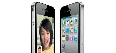 users_0_14_iphone-4-facetime-7ec5.jpg