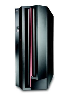users_0_13_ibm-mainframes-91a4.jpg
