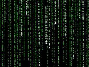 users_0_15_matrix-codigo-programacao-0dbd.jpg
