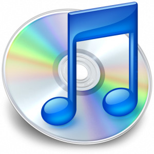 users_0_13_itunes-apple-3275.png