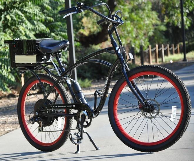 users_731_73141_e-bike-f104.jpg