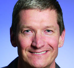 users_0_13_tim-cook-apple-0a1a.jpg