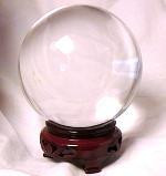 users_0_13_bola-cristal-previsoes-1f49.jpg