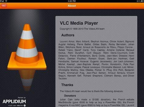 users_0_14_vlc-2c07.jpg