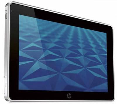 users_731_73141_hp-slate-500-tablet-pc-4b60.jpg