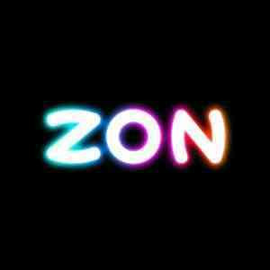 users_731_73141_zon-horizontal-37ab.jpg