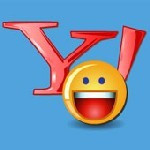 users_0_13_yahoo-portais-internet-fda0.jpg