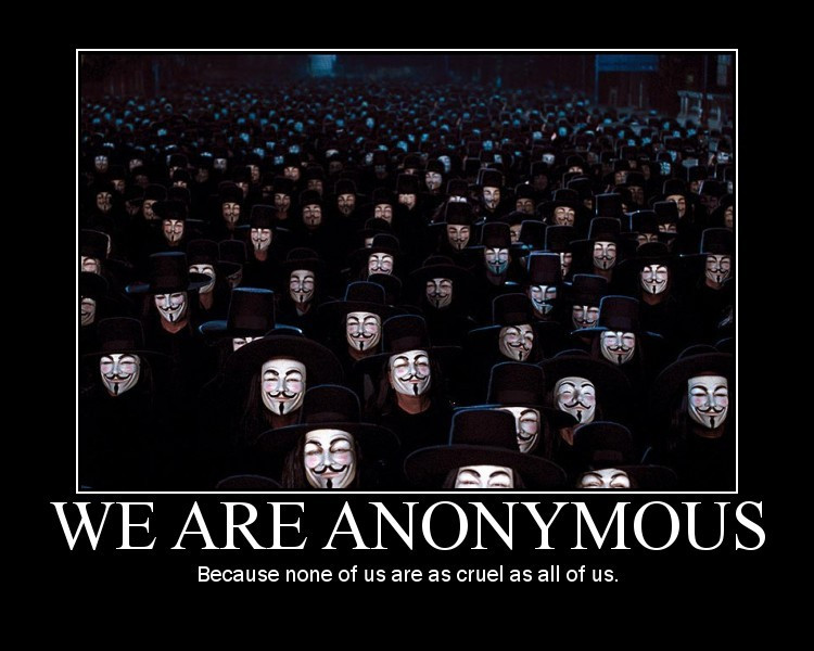 users_0_13_anonymous-6481.jpg