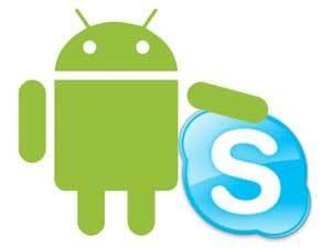 users_0_12_skype-android-0e9b.jpg