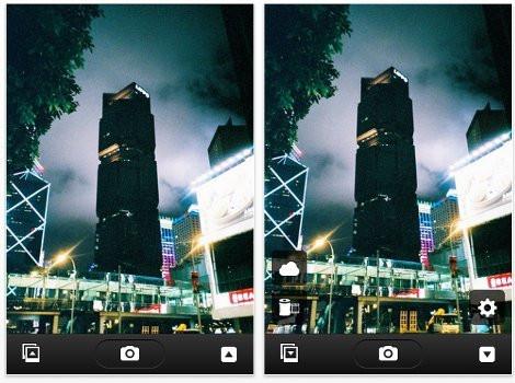 users_0_14_darkroom-b6de.jpg
