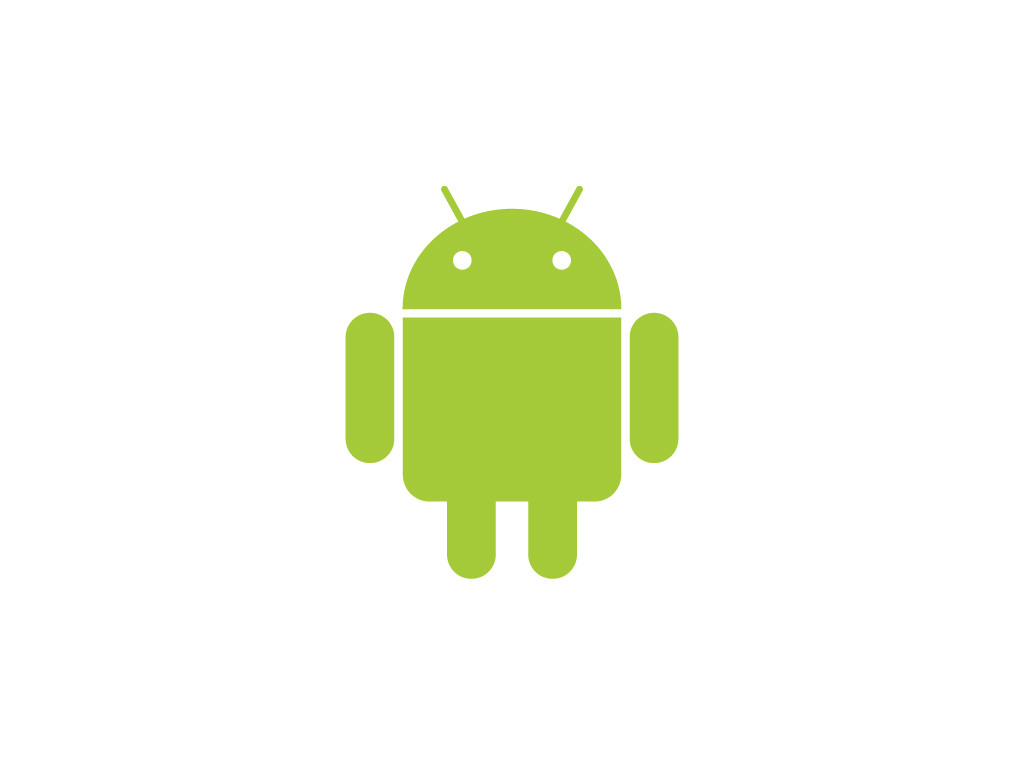 users_0_13_android-google-30d3.jpg