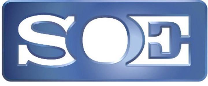 users_0_13_sonyonlineentertainment-logo-f20c.jpg