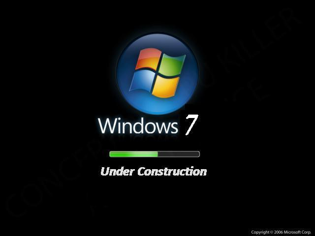 users_0_13_windows7-2341.jpg