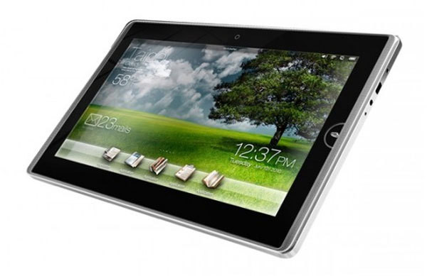 users_0_12_tablet-android-30-f972.jpg