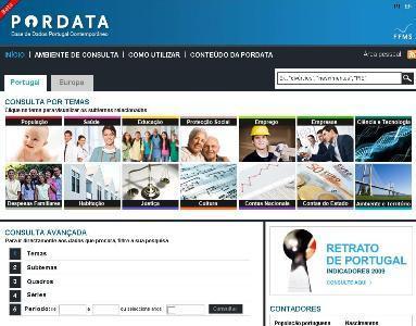 users_0_13_pordata-1dc1.jpg