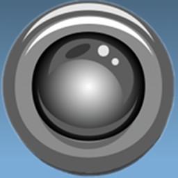 users_0_12_ip-webcam-8b56.png