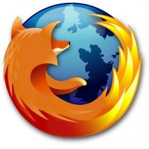 users_731_73141_firefox-logo-72f7.jpg