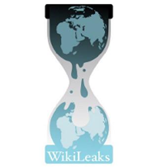 users_0_11_wikileaks-34cd.jpg