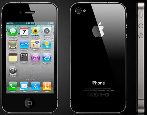 users_0_14_iphone4-c991.jpg