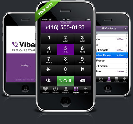 users_0_11_viber-9396.jpg