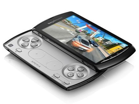 users_0_13_xperiaplay-8fd8.jpg